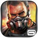现代战争4决战时刻iPad版LOGO