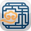 苏州天气iPad版