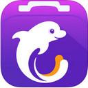 携程旅行iPad版