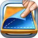 智慧折纸iPad版