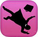 致命框架iPad版