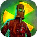 辐射岛iPad版