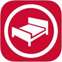 HRS全球订房网iPad版