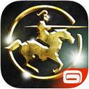 骑士对决iPad版