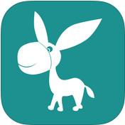 微驴儿iPad版