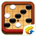 QQ五子棋iPad版