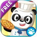 欢乐餐厅iPad版