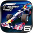 极品GT跑车iPad版