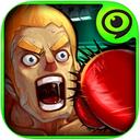 拳击英雄iPad版