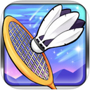 羽毛球iPad版