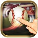 指尖棒球iPad版