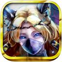 魔物狩猎者iPad版