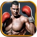 真实拳击iPad版