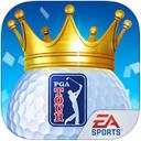 高球王者iPad版