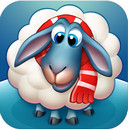 梦想小镇iOS版