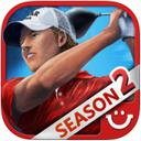 高尔夫之星iPad版