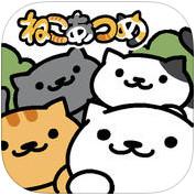 猫咪后院iPad版