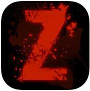 僵尸回廊iPad版