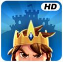 皇家起义iPad版