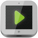 萬能視頻播放器iPad版