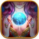 魔法之歌iPad版