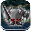 魔法战争iPad版