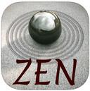 禅境花园iPad版