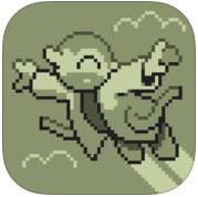 寻鸽者iPad版LOGO