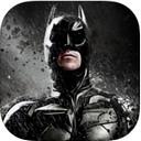 蝙蝠侠黑暗骑士崛起iOS版
