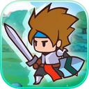 英雄徽章iPad版