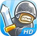 王国保卫战iPad版
