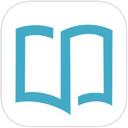 豆丁阅读iPad版