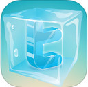 中文填字游戏iPad版
