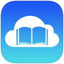 书香云集iPad版