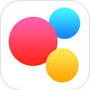 球球大作战iPad版