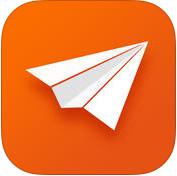 腾讯微漫iPad版