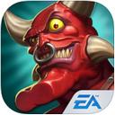 地下城守护者iPad版