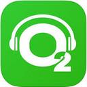 氧气听书iPad版