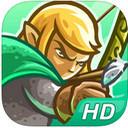 王国保卫战起源iPad版