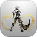 mobius最终幻想iPad版