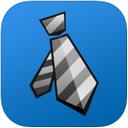 企業微信iPad版
