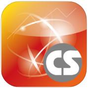 中信证券iPad版