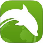 海豚浏览器iPad版