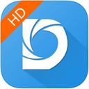 文件家iPad版LOGO