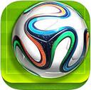 FM一球成名iPad版
