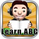 听新闻学英语iPad版LOGO