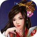 三国志东吴传ipad版
