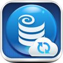 联想企业网盘iPad版