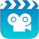 定格动画工作室iPad版