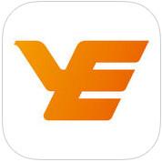 广州证券iPad版